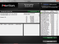 Над ,000 спечелиха български играчи в PokerStars и 888... 101