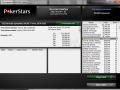 Над ,000 спечелиха български играчи в PokerStars и 888... 109