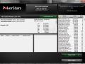 Над ,000 спечелиха български играчи в PokerStars и 888... 110