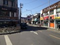 Life On the Road: Seoul 105