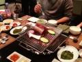 Life On the Road: Seoul 109