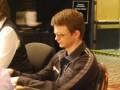 WSOP 2012: lietuvių pajėgos Las Vegase 118