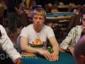 WSOP 2012: lietuvių pajėgos Las Vegase 117