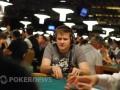 WSOP 2012: lietuvių pajėgos Las Vegase 116