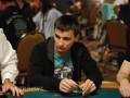 WSOP 2012: lietuvių pajėgos Las Vegase 115