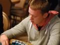WSOP 2012: lietuvių pajėgos Las Vegase 114