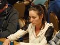 WSOP 2012: lietuvių pajėgos Las Vegase 113