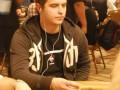 WSOP 2012: lietuvių pajėgos Las Vegase 112