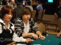 WSOP 2012: lietuvių pajėgos Las Vegase 111