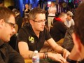 WSOP 2012: lietuvių pajėgos Las Vegase 109