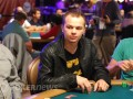 WSOP 2012: lietuvių pajėgos Las Vegase 108