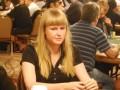 WSOP 2012: lietuvių pajėgos Las Vegase 107