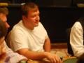 WSOP 2012: lietuvių pajėgos Las Vegase 105