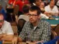 WSOP 2012: lietuvių pajėgos Las Vegase 104