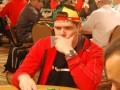 WSOP 2012: lietuvių pajėgos Las Vegase 103