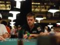 WSOP 2012: lietuvių pajėgos Las Vegase 102