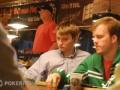 WSOP 2012: lietuvių pajėgos Las Vegase 119
