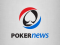 PokerNews lancerer app til iPhone og Android 101