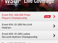PokerNews Launches Mobile App for iPhone and Android Devices 104