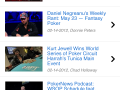 PokerNews Launches Mobile App for iPhone and Android Devices 105