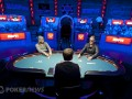 WSOP Week in Photos: Bloch Wins First Bracelet, So Does Force 107