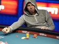 WSOP Week in Photos: Bloch Wins First Bracelet, So Does Force 108
