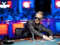 WSOP Week in Photos: Bloch Wins First Bracelet, So Does Force 109