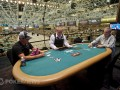 WSOP Week in Photos: Bloch Wins First Bracelet, So Does Force 111