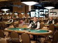 WSOP Week in Photos: Bloch Wins First Bracelet, So Does Force 114