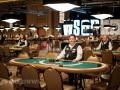 WSOP Nedelja u Fotografijama: Bloch Osvaja Prvu Narukvicu, Pa i Force 114
