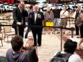 WSOP Nedelja u Fotografijama: Bloch Osvaja Prvu Narukvicu, Pa i Force 118