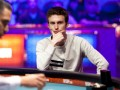 WSOP Week in Photos: Bloch Wins First Bracelet, So Does Force 120