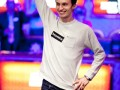 WSOP Week in Photos: Bloch Wins First Bracelet, So Does Force 121