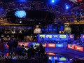 WSOP Week in Photos: Bloch Wins First Bracelet, So Does Force 123