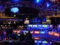 WSOP - nädal pildis 10.06 123