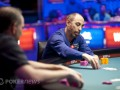 WSOP Week in Photos: Bloch Wins First Bracelet, So Does Force 124