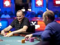 WSOP Week in Photos: Bloch Wins First Bracelet, So Does Force 125