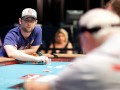 WSOP Week in Photos: Bloch Wins First Bracelet, So Does Force 127
