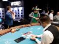 2012 WSOP: Den v obrazech 103