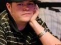 2012 WSOP: Den v obrazech 104