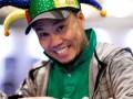 2012 WSOP: Den v obrazech 102
