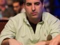 2012 WSOP: Den v obrazech 108
