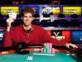 2012 WSOP: Den v obrazech 106