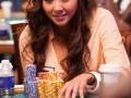 2012 WSOP: Den v obrazech 109