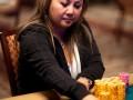 2012 WSOP: Den v obrazech 112