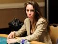 2012 WSOP: Den v obrazech 116
