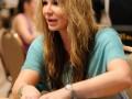 2012 WSOP: Den v obrazech 117