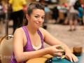 2012 WSOP: Den v obrazech 118