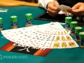 Die WSOP Woche in Fotos: Phil Ivey knapp vorbei, Phil Hellmuth holt Nr. 12 101
