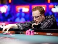 WSOP Week in Photos: Phil Ivey Gets Close (Twice), Phil Hellmuth Gets Twelve 113